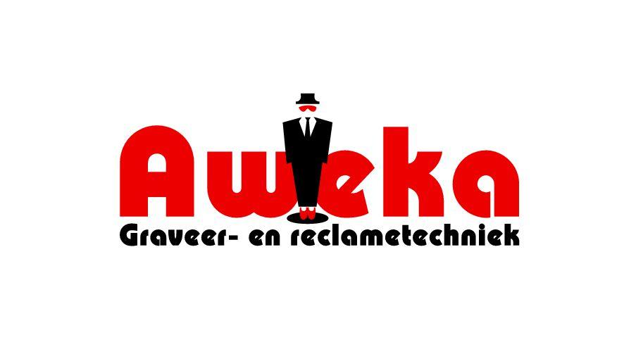 Aweka