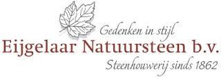 Eijgelaar natuursteen B.V. Kampen