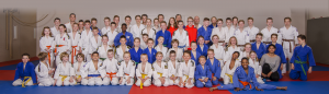 Judoteam IJsselmond