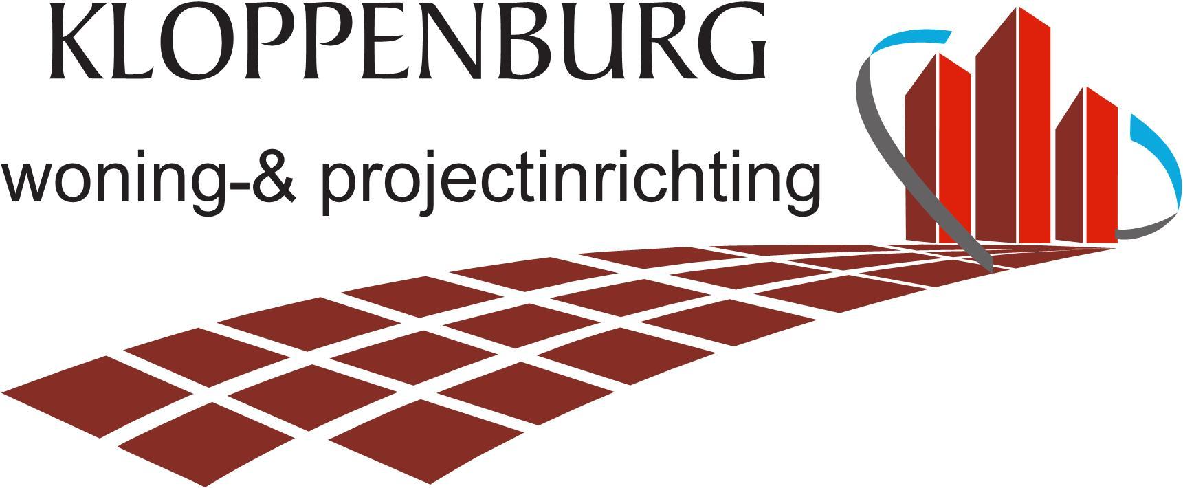 Woning- en Projectinrichting Kloppenburg
